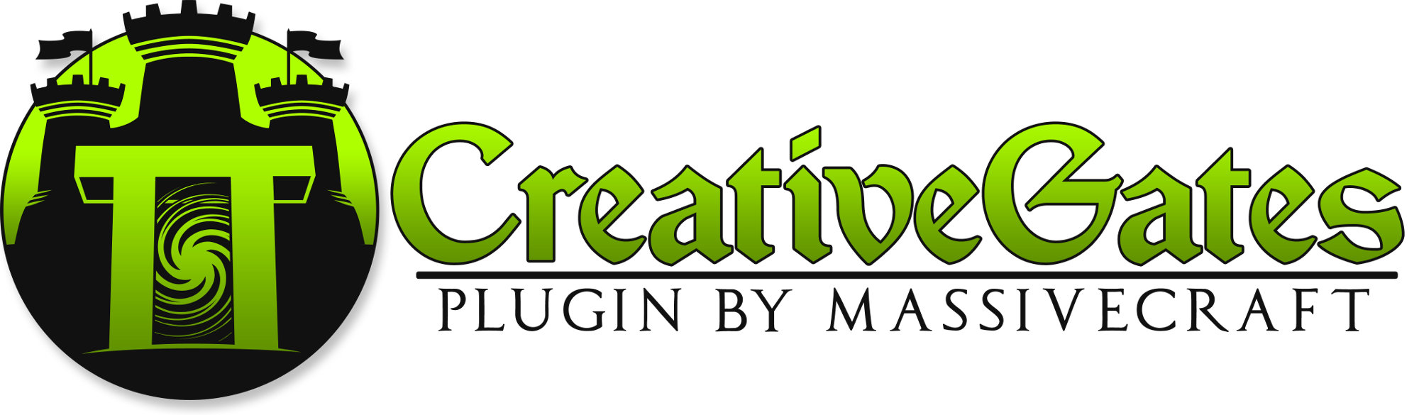 massivecraft-logotype-plugin-creativegates-2000