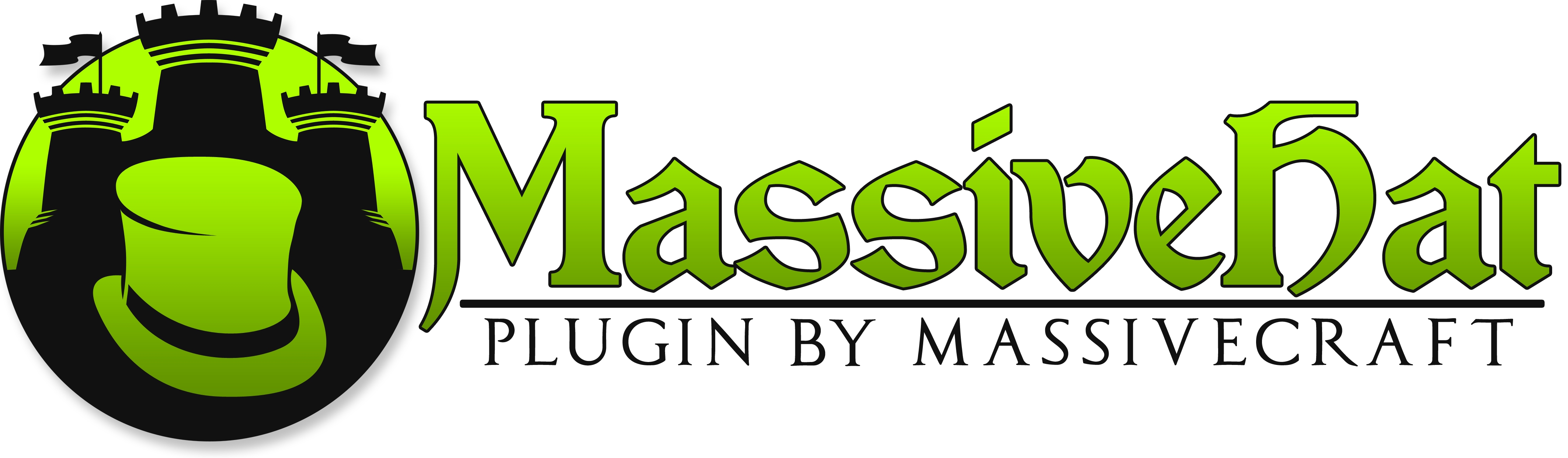 massivecraft-logotype-plugin-massivehat