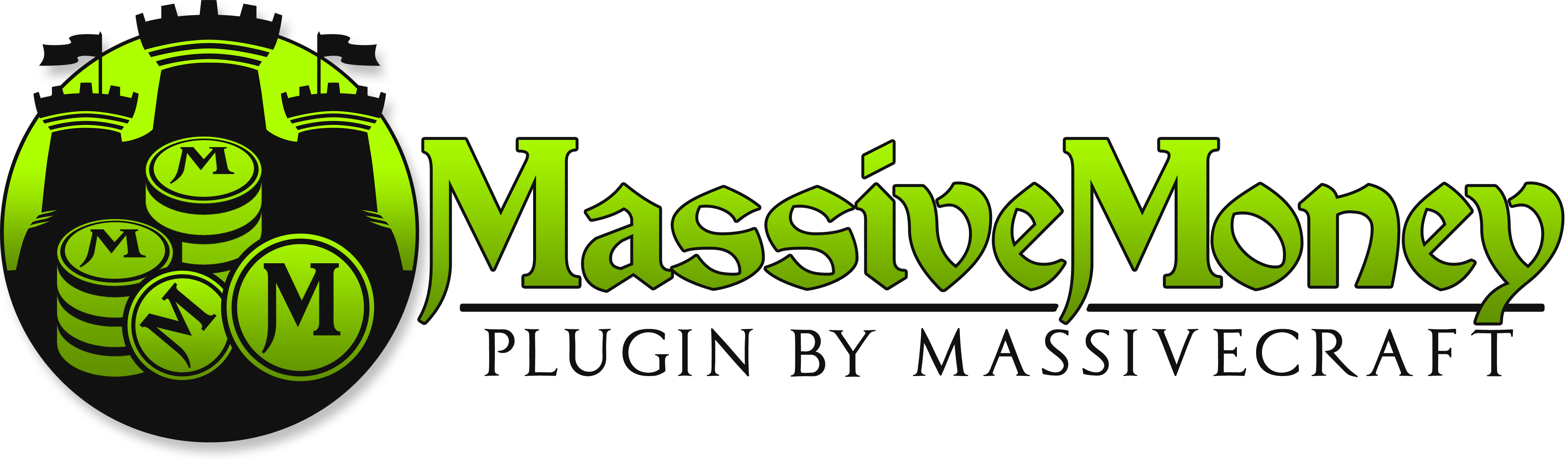 massivecraft-logotype-plugin-massivemoney