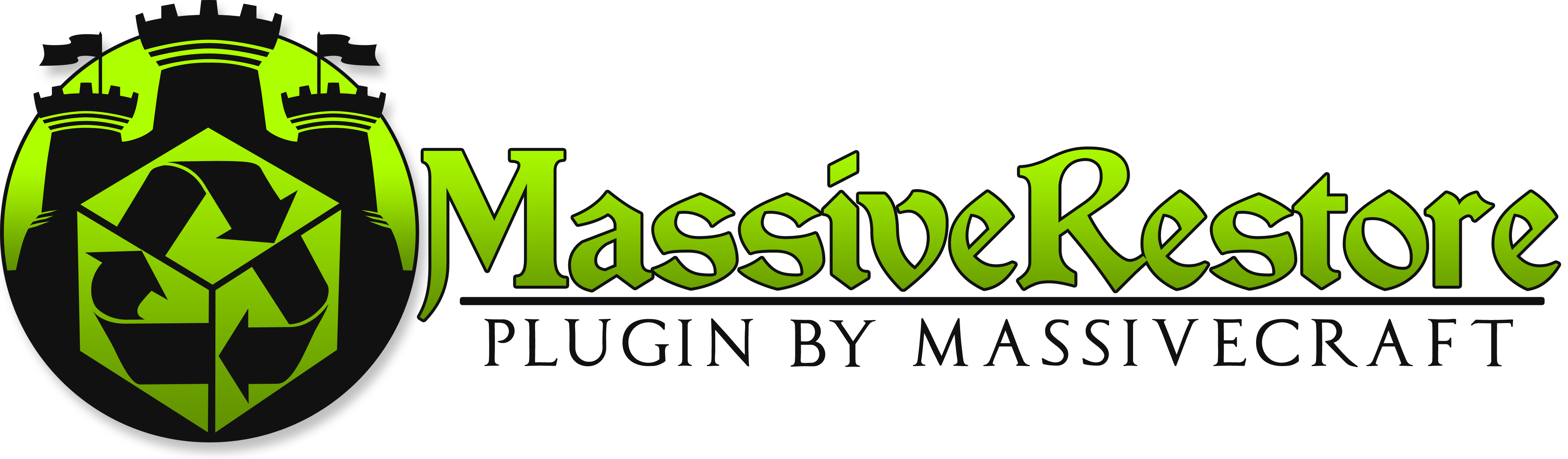 massivecraft-logotype-plugin-massiverestore