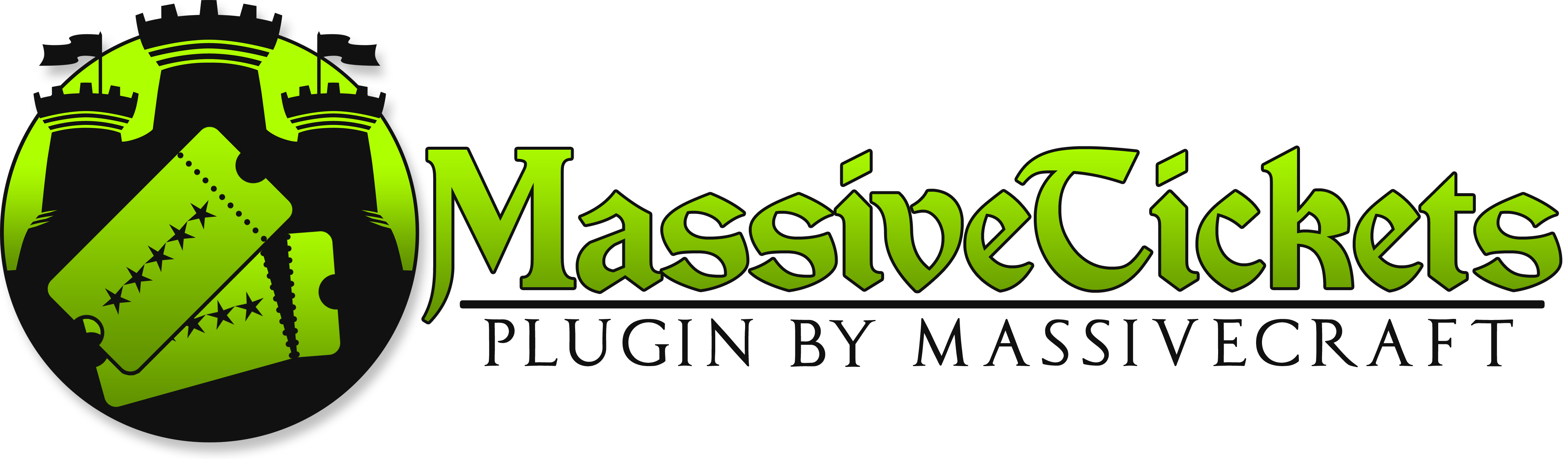 massivecraft-logotype-plugin-massivetickets