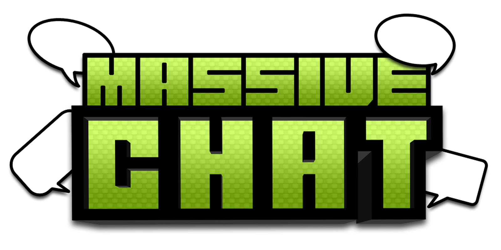 MassiveChat Plugin