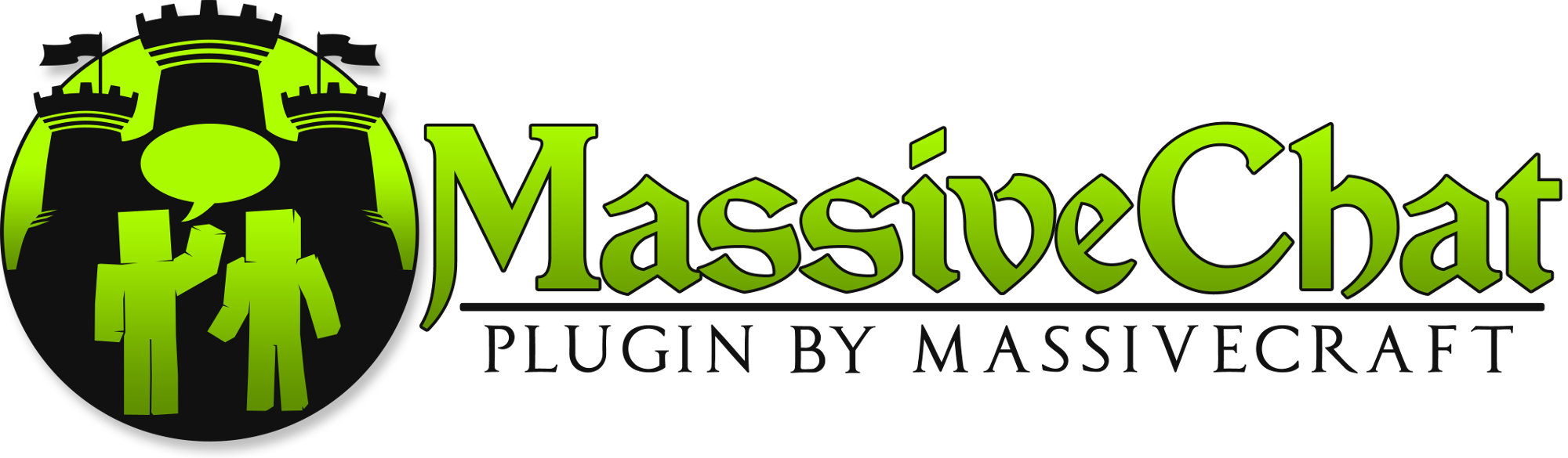massivecraft-logotype-plugin-massivechat-2000