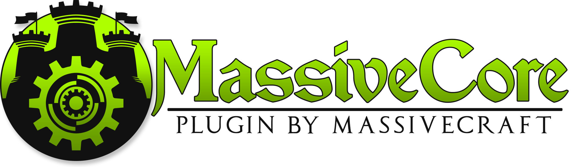 massivecraft-logotype-plugin-massivecore-2000