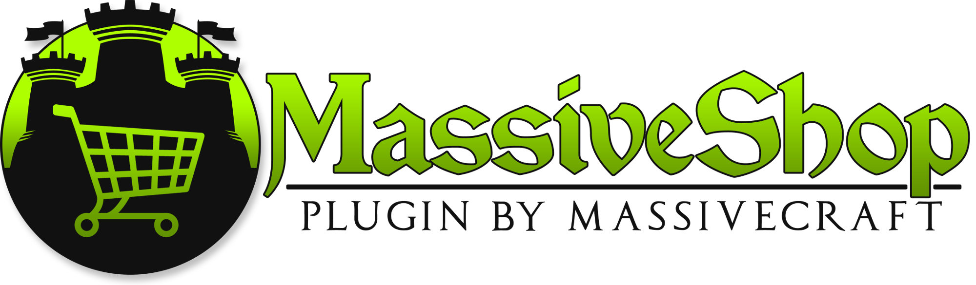 massivecraft-logotype-plugin-massiveshop-2000