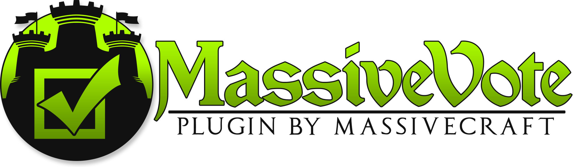 massivecraft-logotype-plugin-massivevote-2000