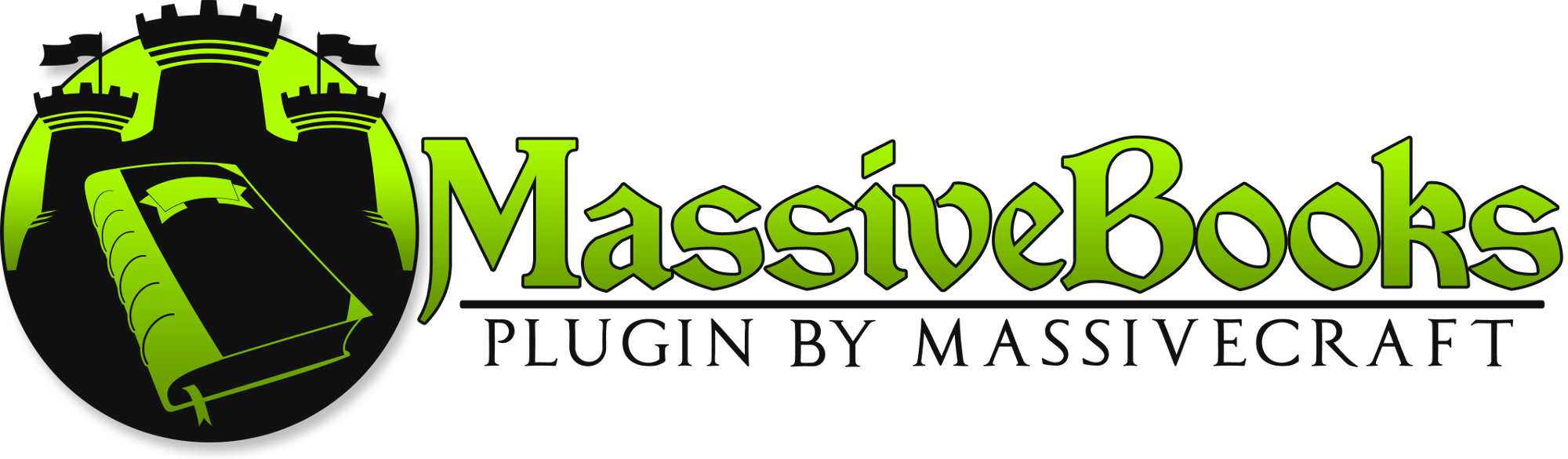 massivecraft-logotype-plugin-massivebooks-2000