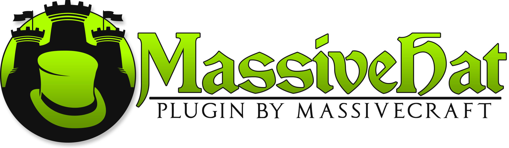 Factions RPG Minecraft Server MassiveCraft - Minecraft server erstellen plugins