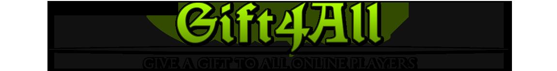 gift4all-banner