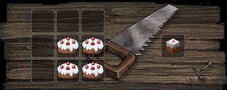 recipe_head_cake