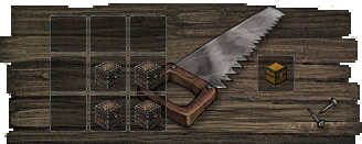 recipe_head_chest