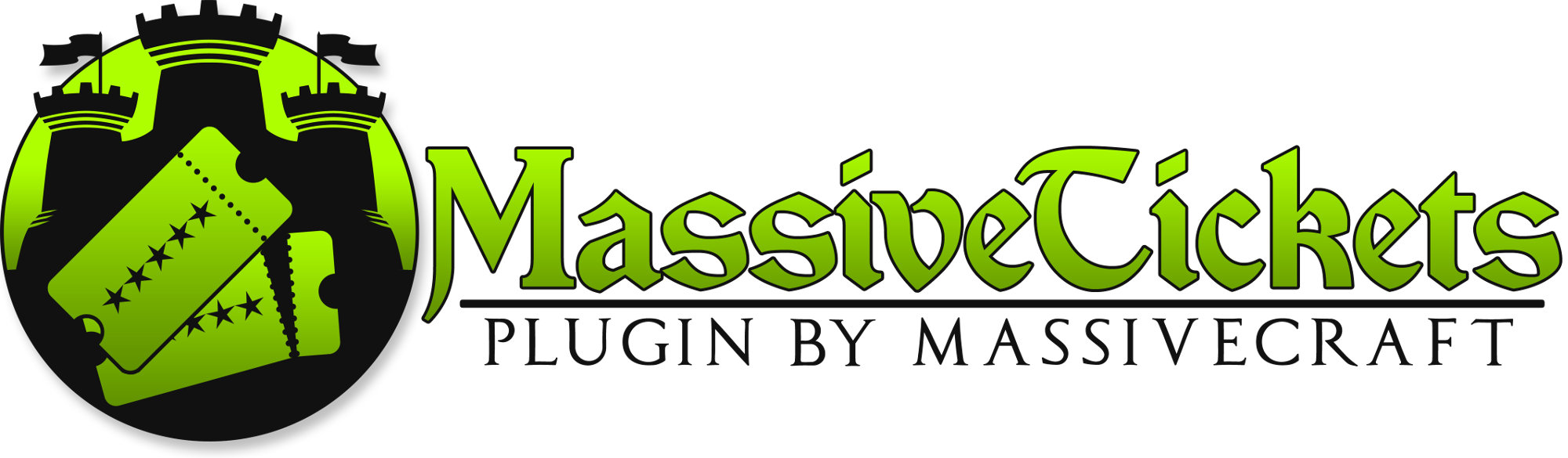 massivecraft-logotype-plugin-massivetickets-2000