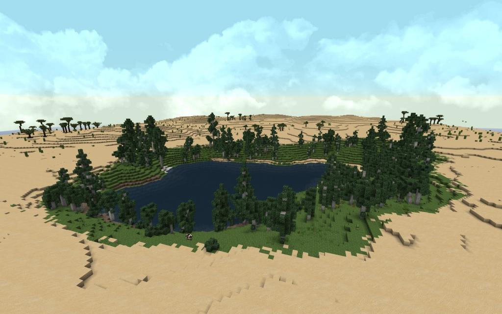 fendarfell-oasis