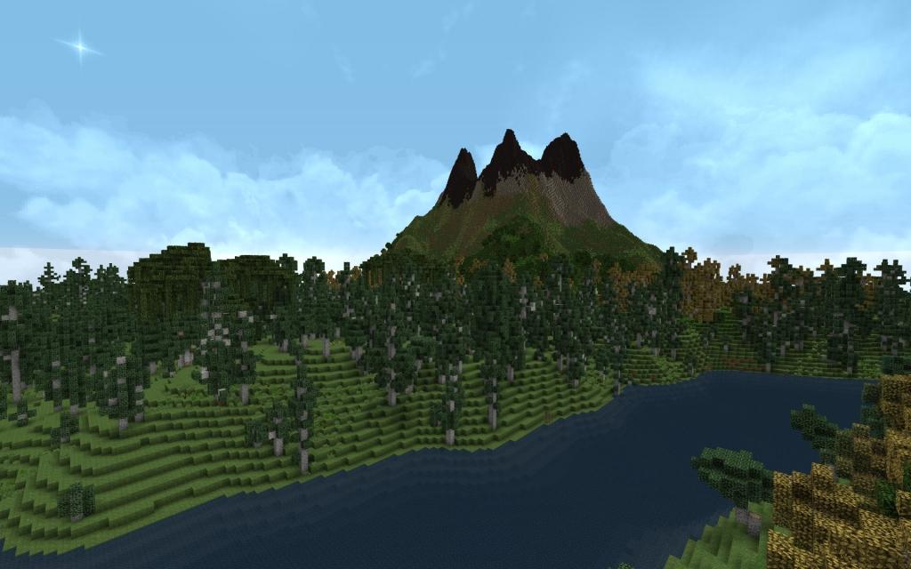 fendarfell-volcano