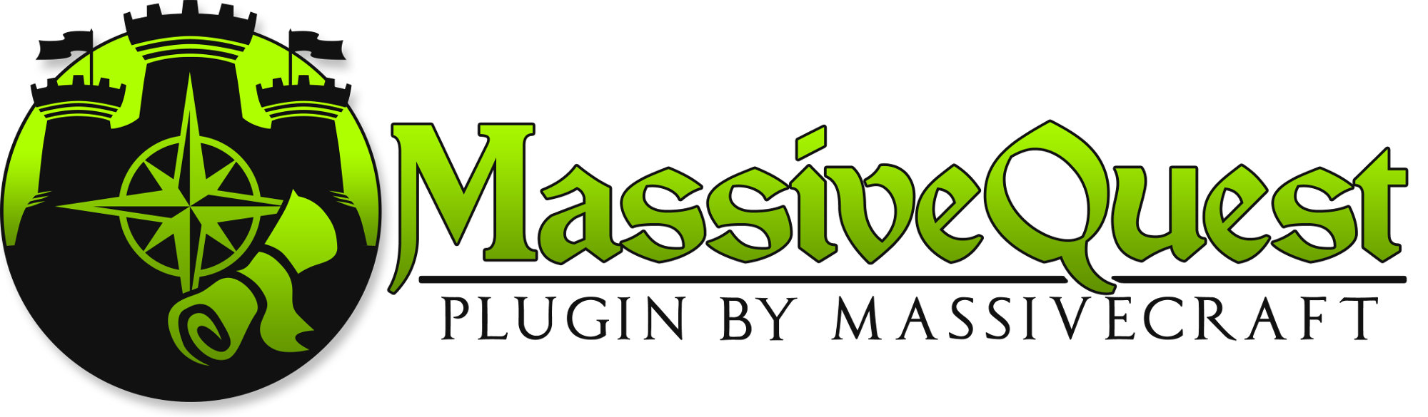 massivecraft-logotype-plugin-massivequest-2000