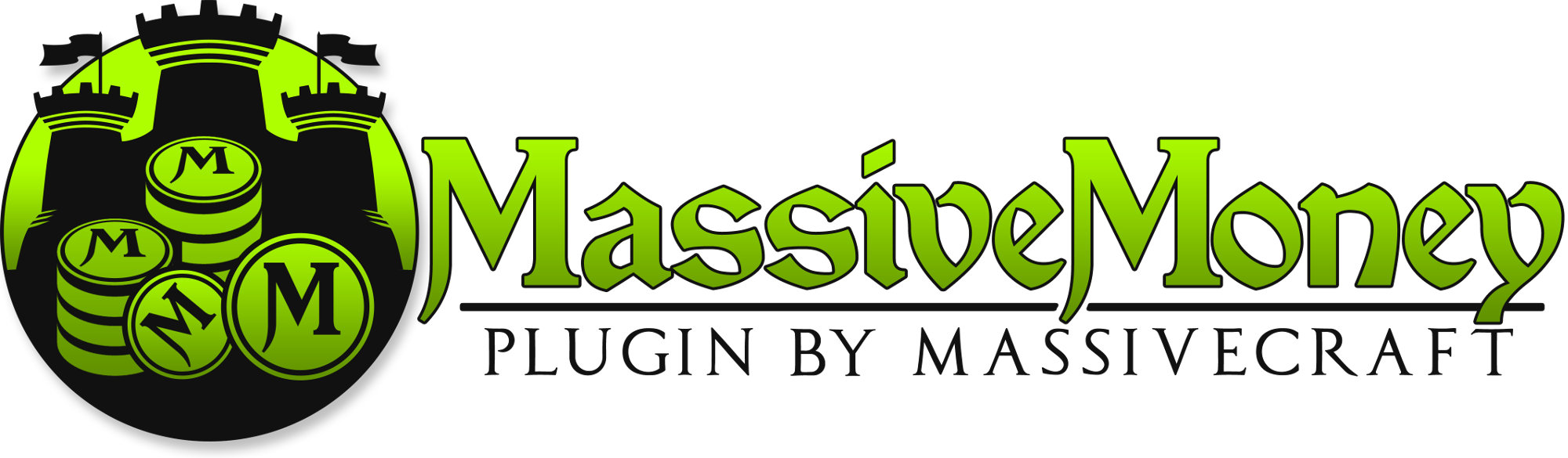 massivecraft-logotype-plugin-massivemoney-2000