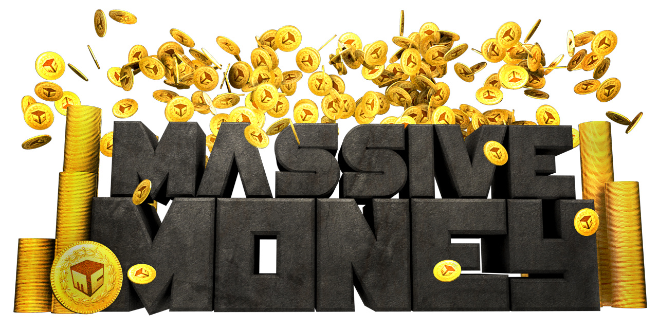 MassiveMoney