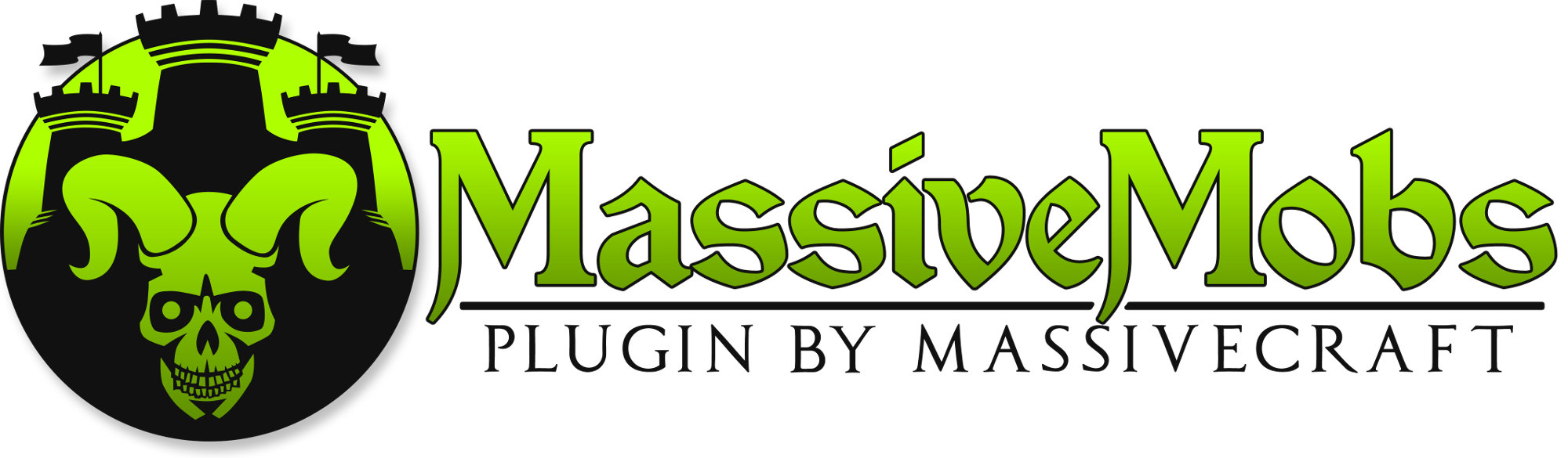 massivecraft-logotype-plugin-massivemobs-2000