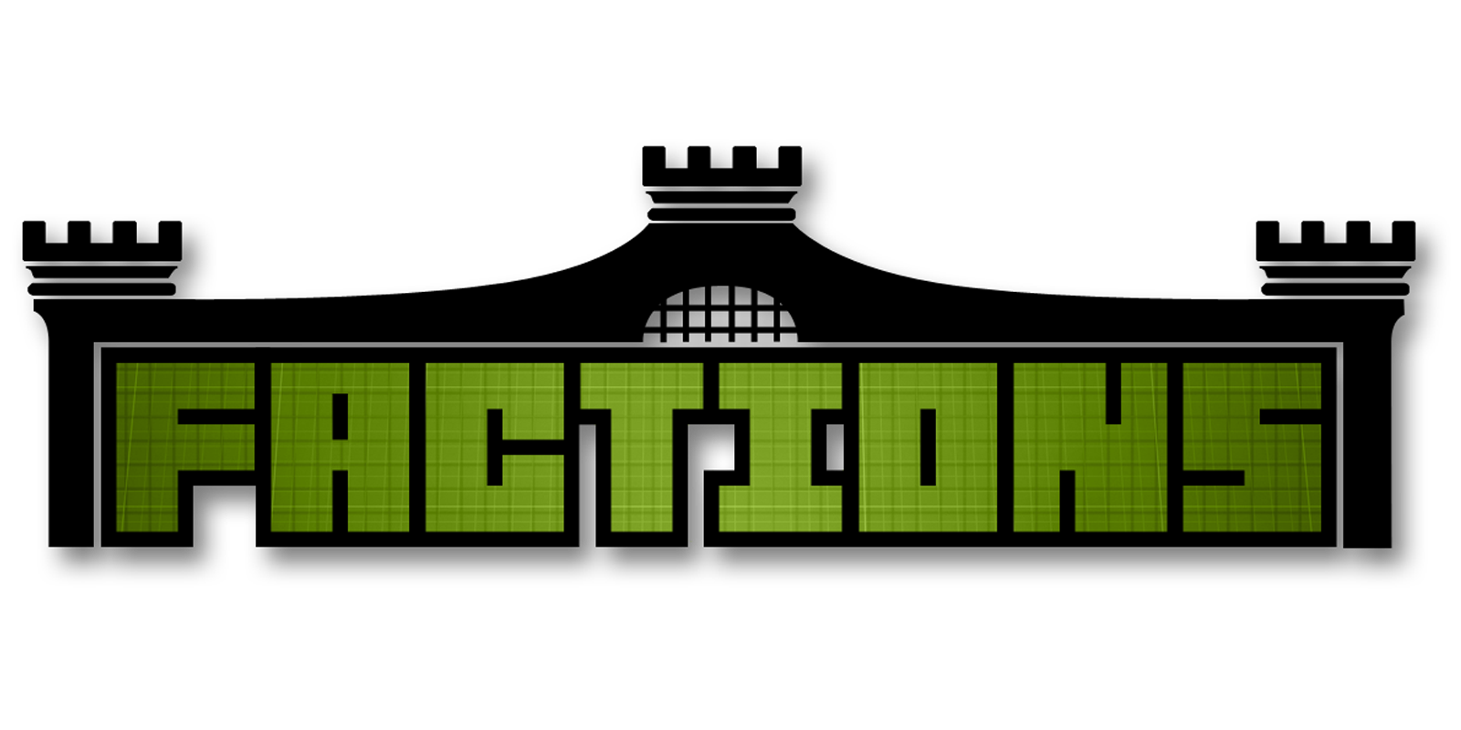 Factions Plugin