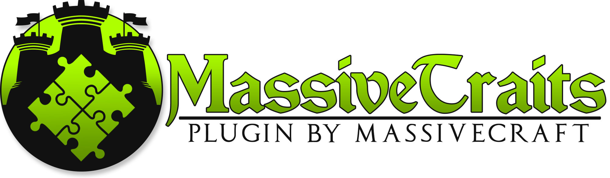 massivecraft-logotype-plugin-massivetraits-2000