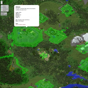 dynmap-screenshot