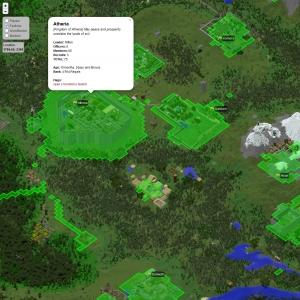 dynmap-screenshot