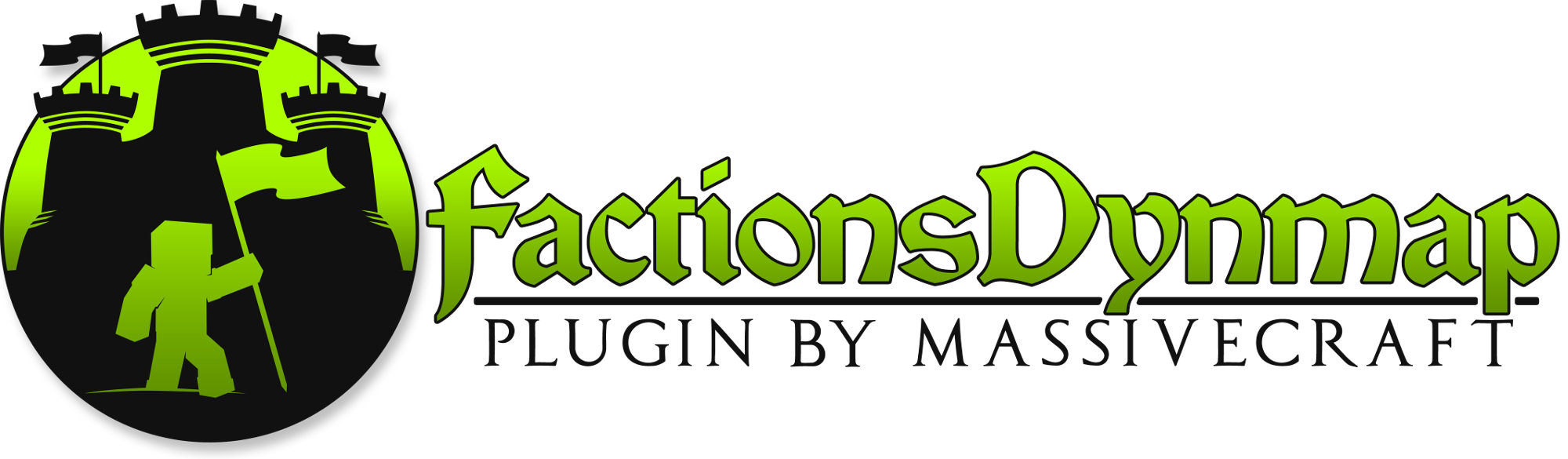 massivecraft-logotype-plugin-factionsdynmap-2000