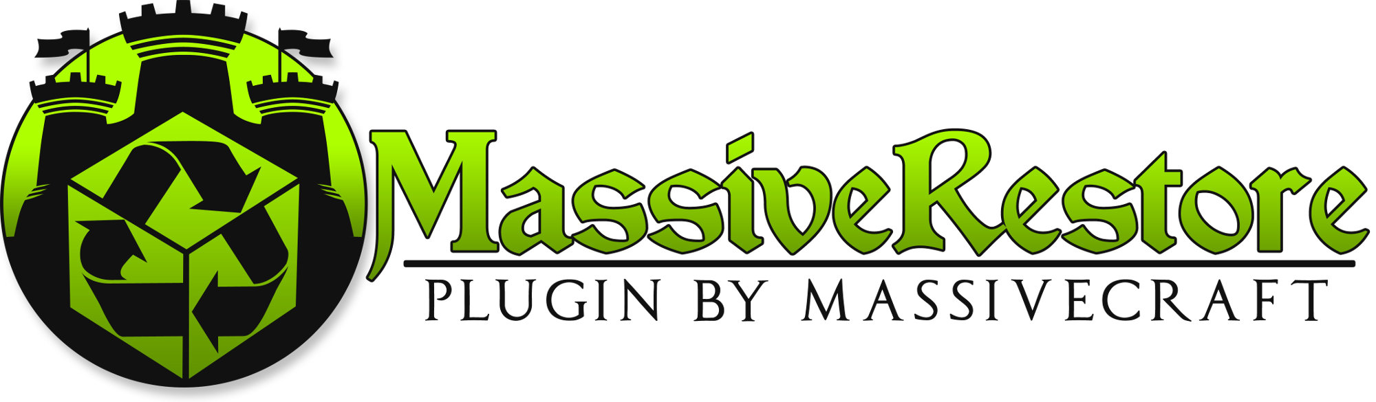 massivecraft-logotype-plugin-massiverestore-2000