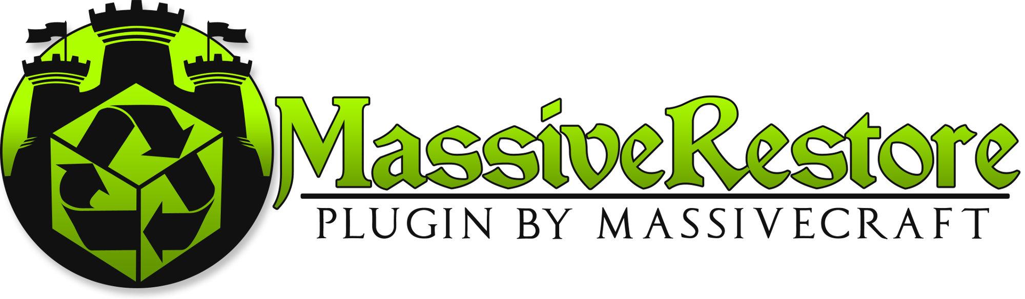 massivecraft-logotype-plugin-massiverestore-2000