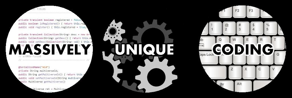 Configuration the ulumulu1510 way :3