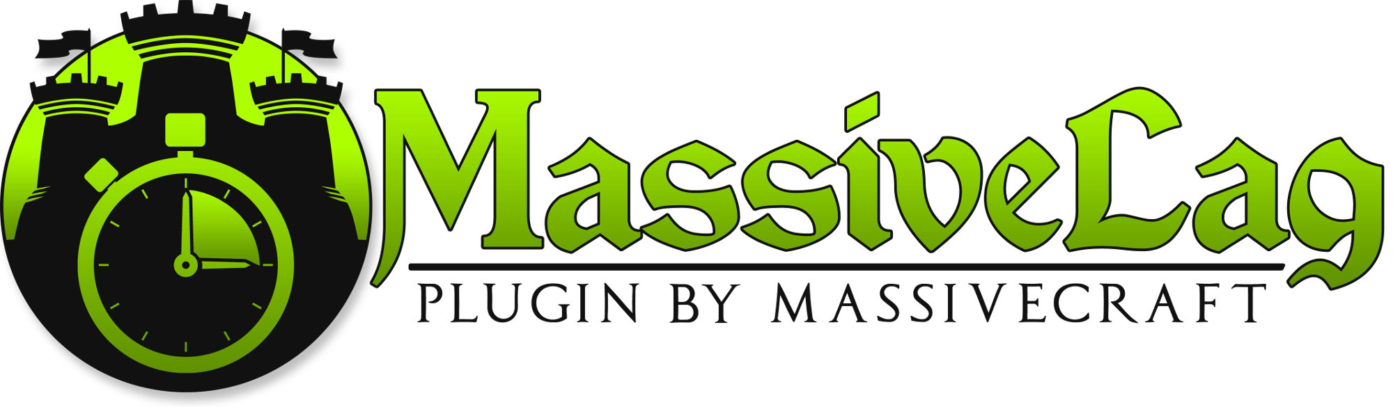 massivecraft-logotype-plugin-massivelag-2000