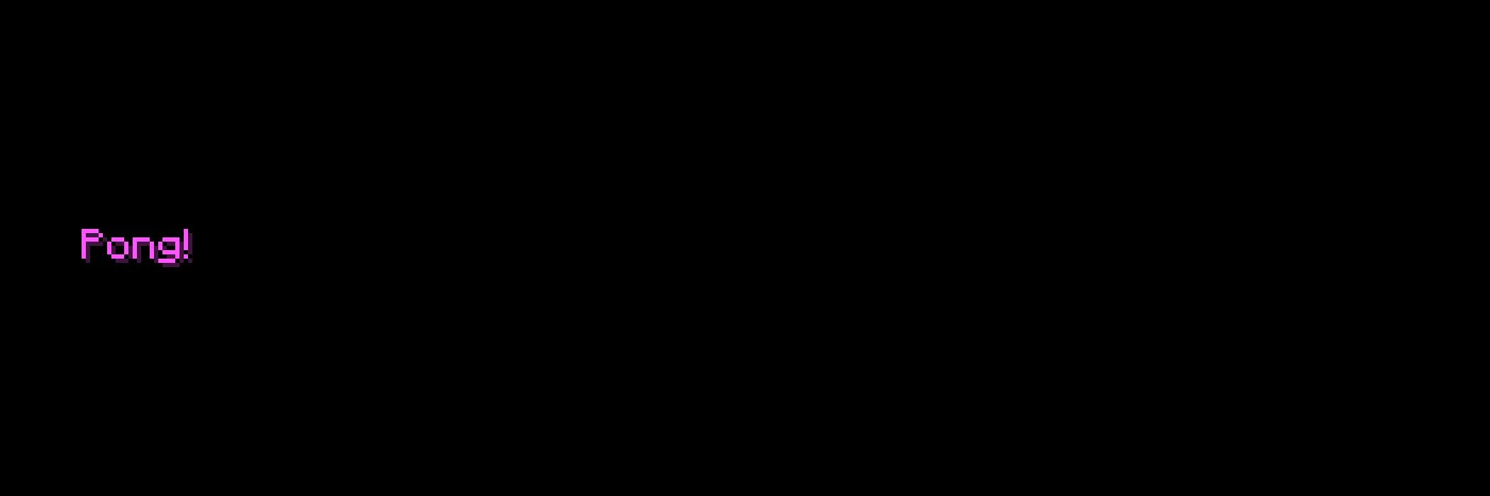 massivelag-echo