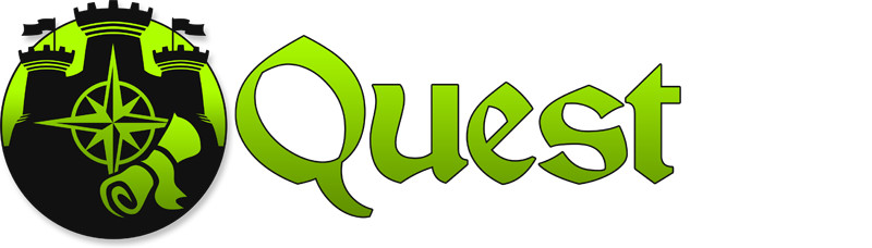 Minecraft Quest Server