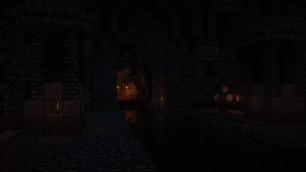 sewer photo