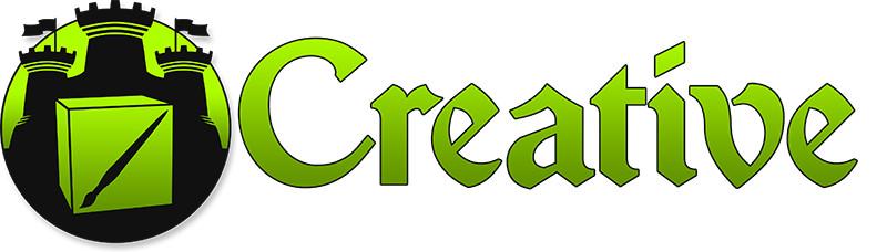 Minecraft Creative Server