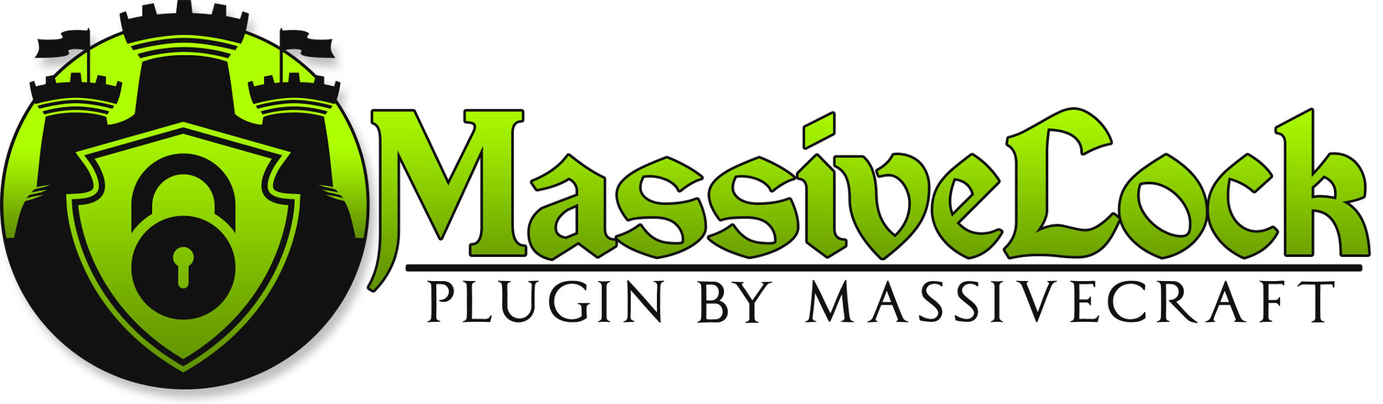massivecraft-logotype-plugin-massivelock-2000