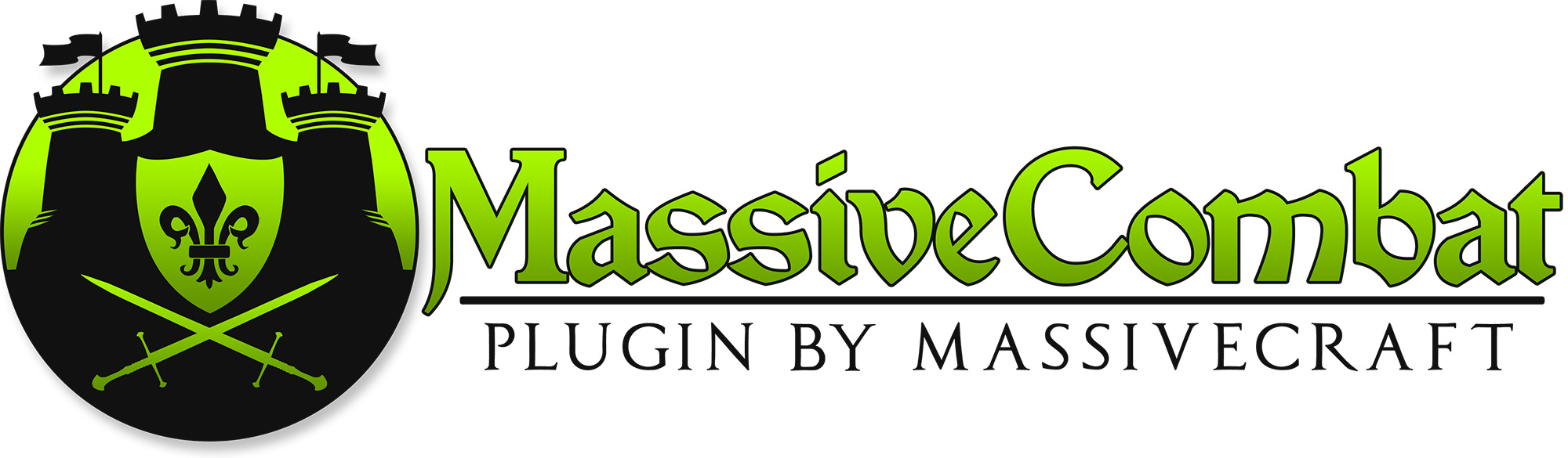 massivecraft-logotype-plugin-massivecombat-2000